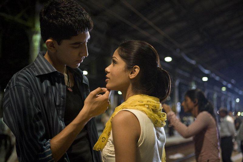 Hr_Slumdog_Millionaire_3