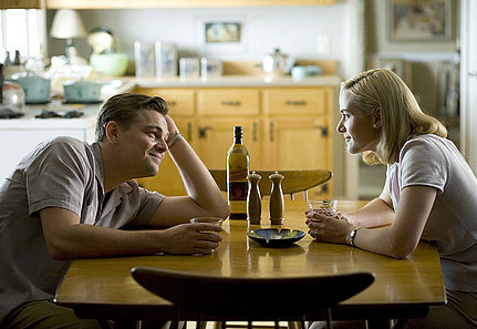 Revolutionary_road 2