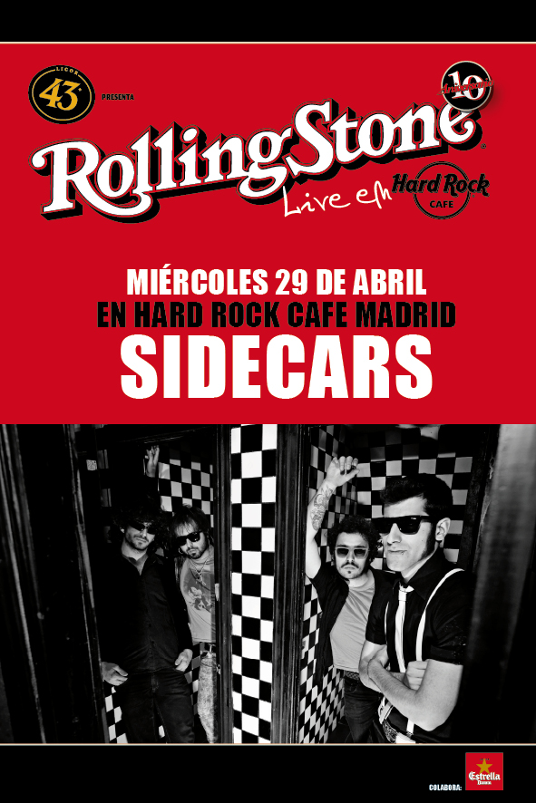 Flyer_web_SIDECARS