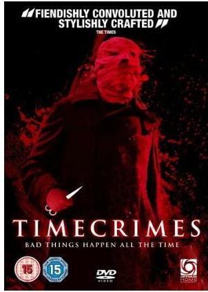 TimecrimesUK
