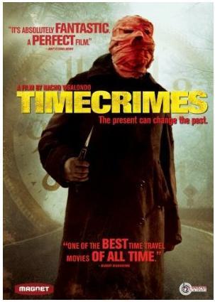 TimecrimesUs