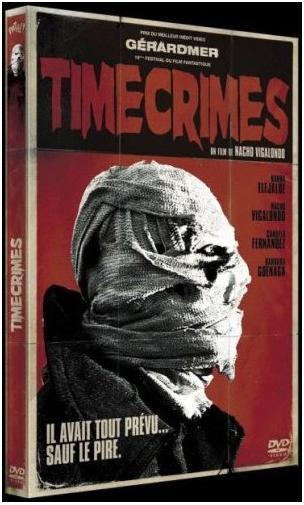 TimecrimesFr