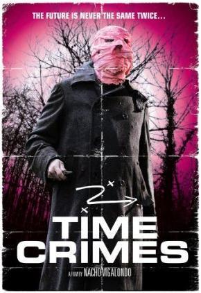 TimecrimesCA