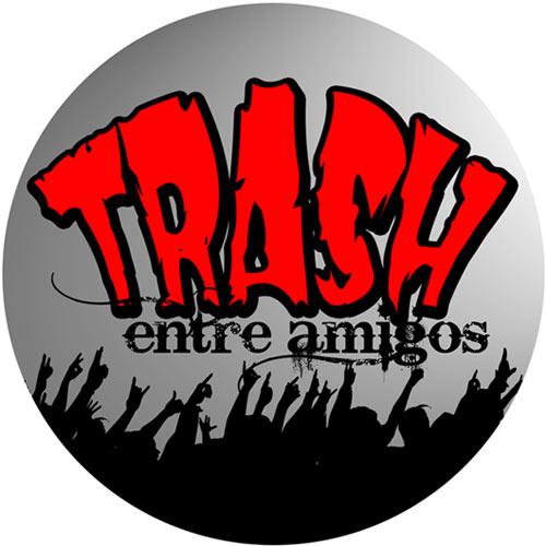 Trash500