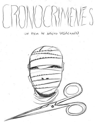 Cronomisetaboc3
