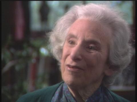 Barbara w. tuchman 1