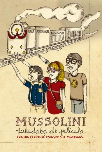 Portada_mussolini
