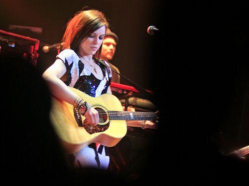 Amy mcdonald 2