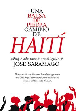 SaramagoPotada2