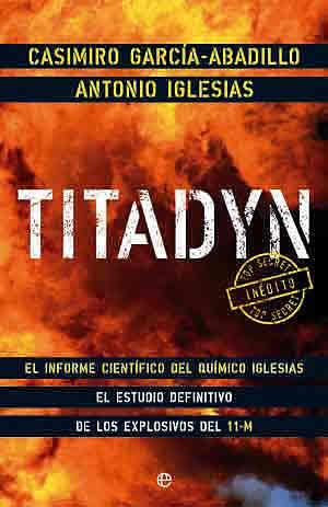 Tytadine300