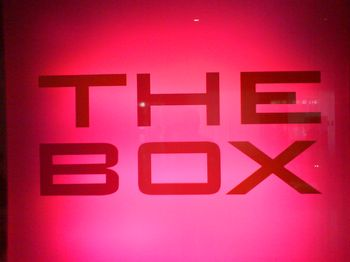 The boox