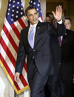 Obama250