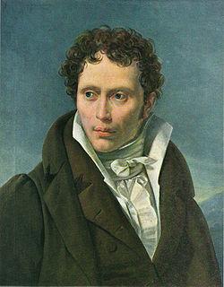 Arthur schopenhauer 2