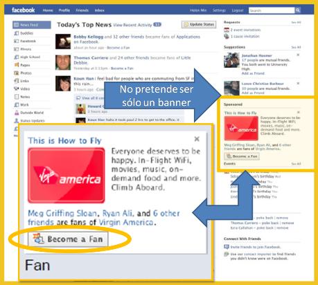 Fan_facebook