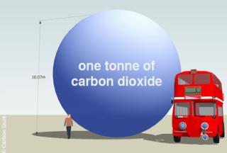 Otra ilustración de Carbon Visuals.