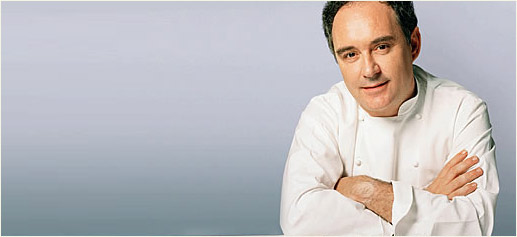 Ferran_adria_el_bulli