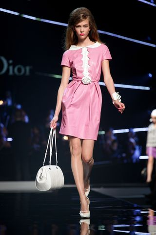 Dior-Cruise2011-Look_1