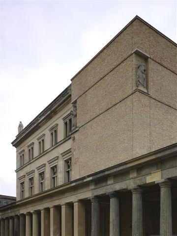 NeuesMuseum,Berlin,DavidChipperfieldArchitects(c)ChristianRichters