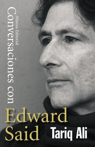Edwuard