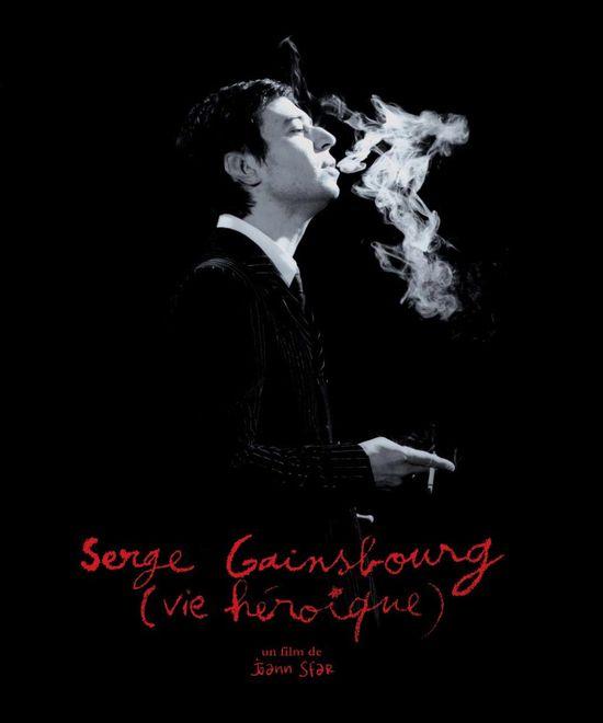 Serge-gainsbourg-vie-heroique-2009-2-g