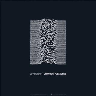 Joy-Division-Unknown-Pleasures-419602