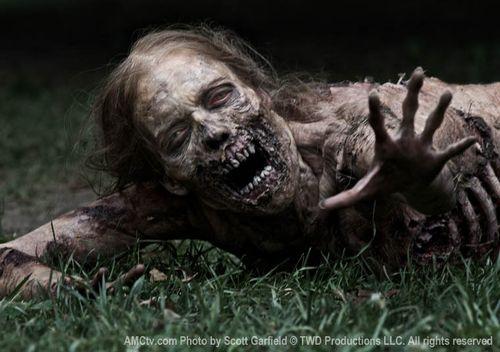 Zombie-Female-Torso-760