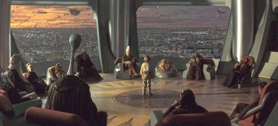 Salon_del_Alto_Consejo_Jedi