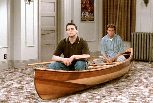Joey-and-Chandler-joey-and-chandler-2160854-780-525