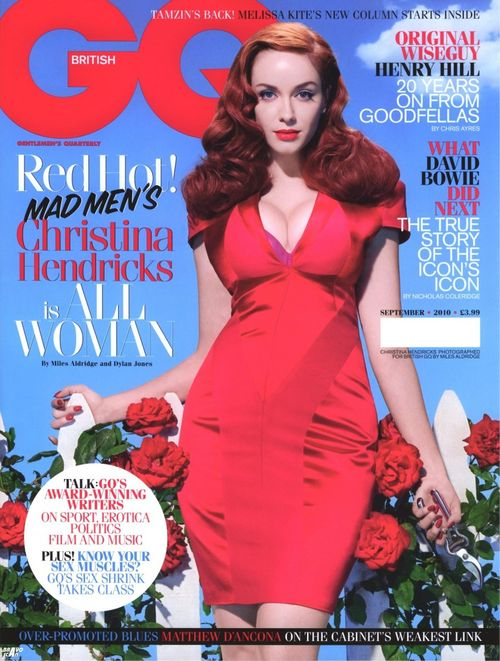 Christina-hendricks-gq-uk-1-775x1024
