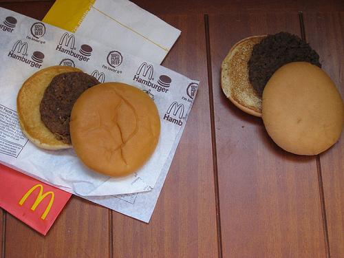 Burger2008