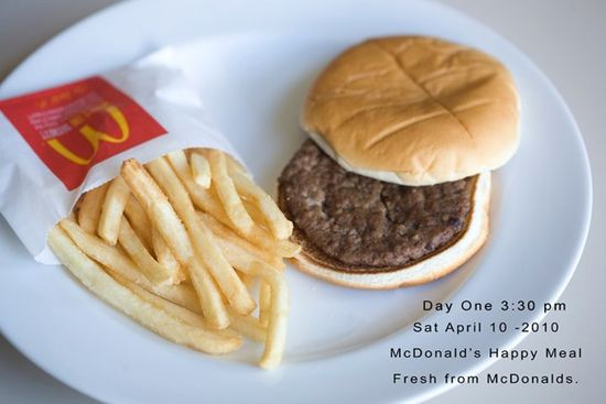 Happy-meal-day-01