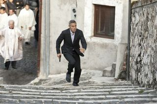 Clooney-americanGD-canaltcm