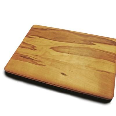 Macbook tabla