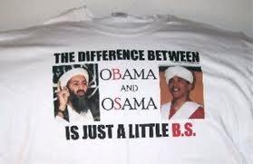 Obamaimages