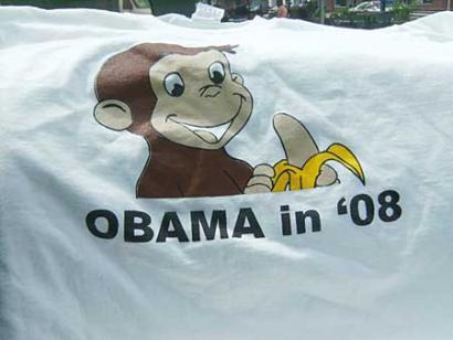 Obama-monkey-shirt