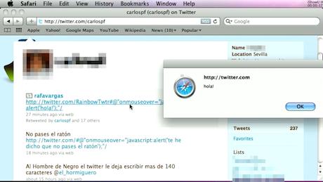 Twitterhack-460