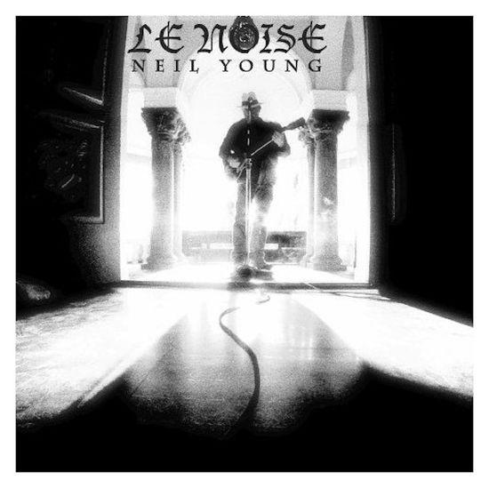 Neil-Young-Le-Noise-Album-Art