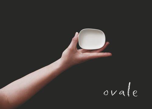 OVALE_5_a