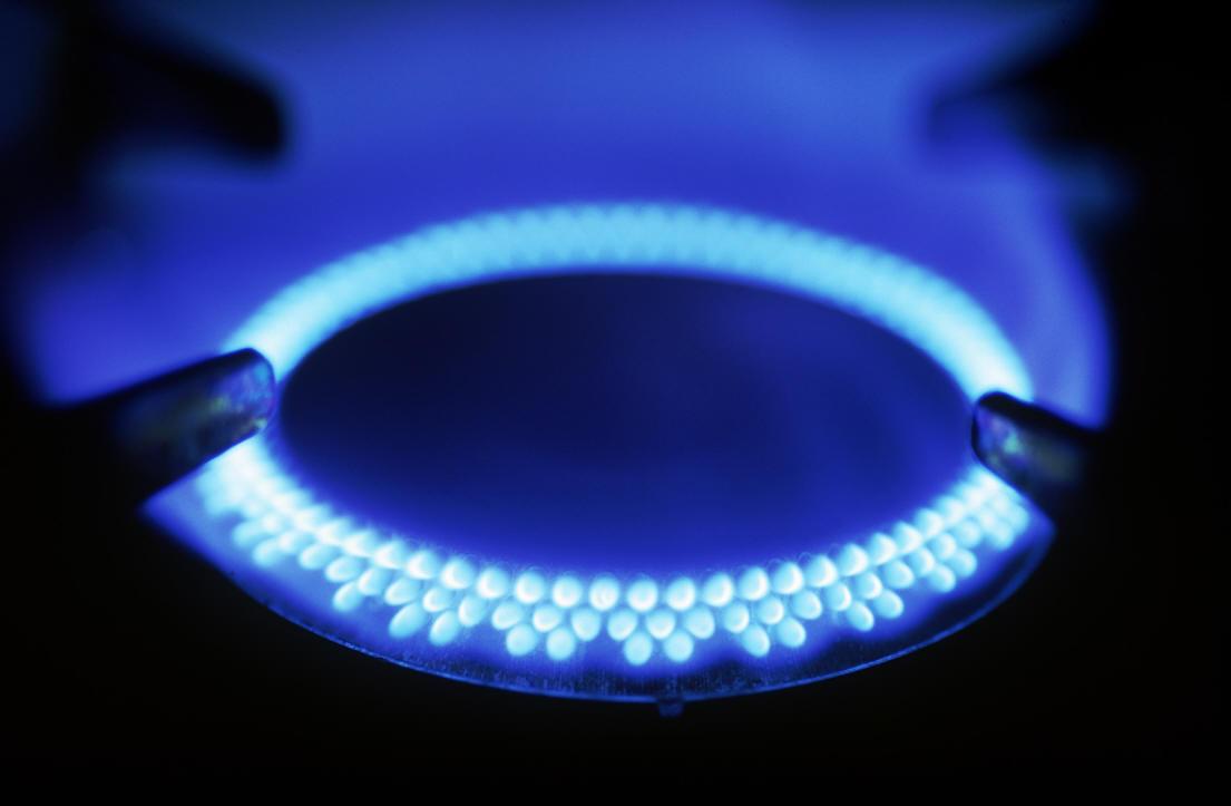 Inducci n vitrocer mica o gas el comidista blogs - Vitroceramicas de gas ...