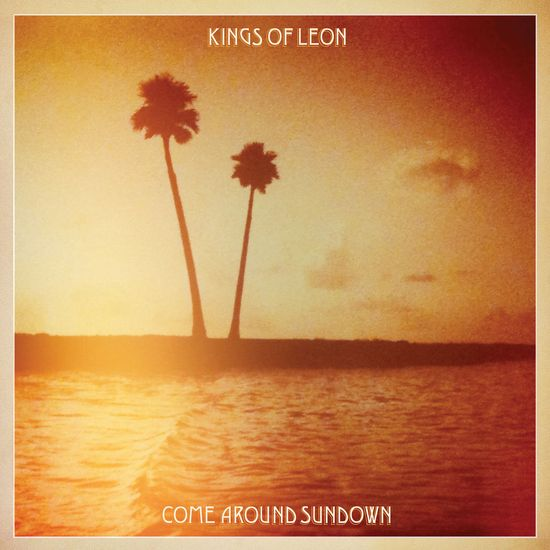 Kings-of-leon-come-around-sundown