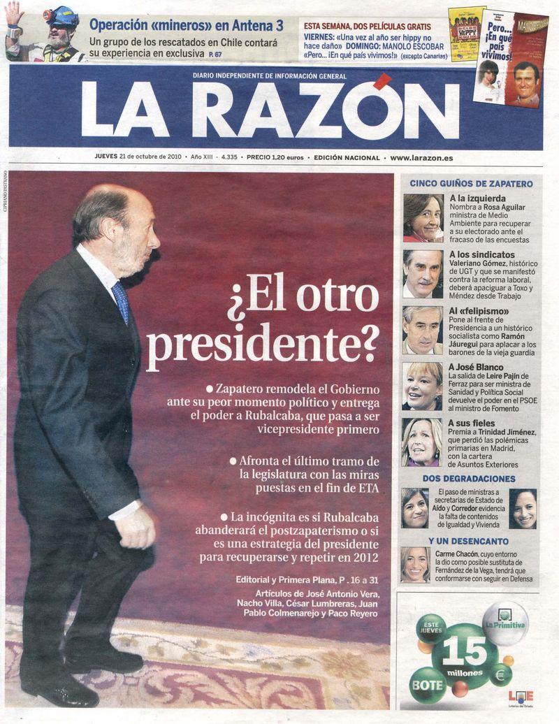 Larazon1