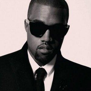 Kanye-west-promo-1-2010-08-09