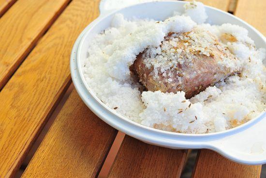 Lomo-sal-hinojo-pure-castanas