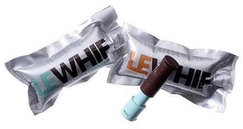 Le whif