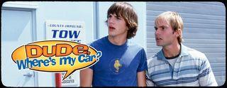 Dude_wheres_my_car