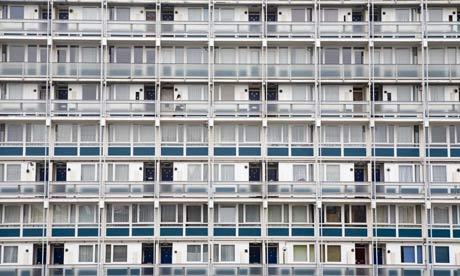 Run-down-council-estate-001