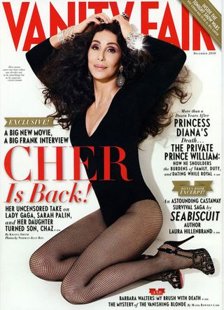 Cher-vanity-fair-december-2010-cover