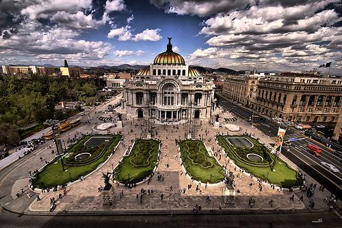 Ciudad-de-mexico