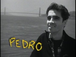 Pedro-250x187