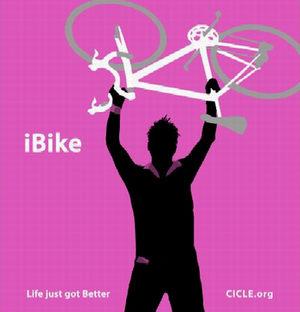 I_bikelogo
